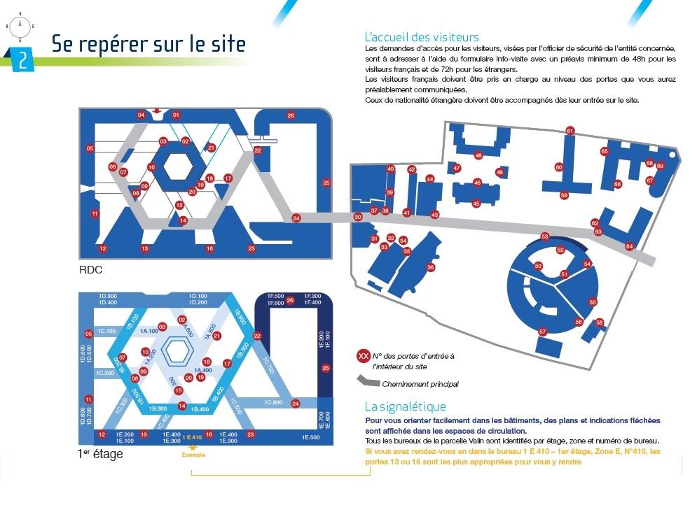 balard-plan2-plan-interieur